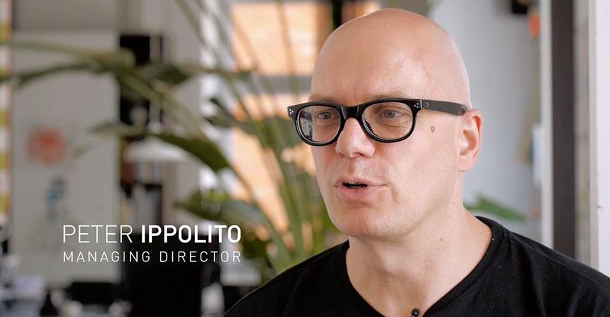 filmportrait ippolito fleitz group. Black Bedroom Furniture Sets. Home Design Ideas