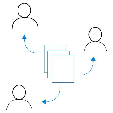 Bluebeam Revu von ComputerWorks -PDF-Bearbeitung