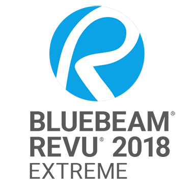 Free download Bluebeam Revu EXtreme for windows 10 - truezload