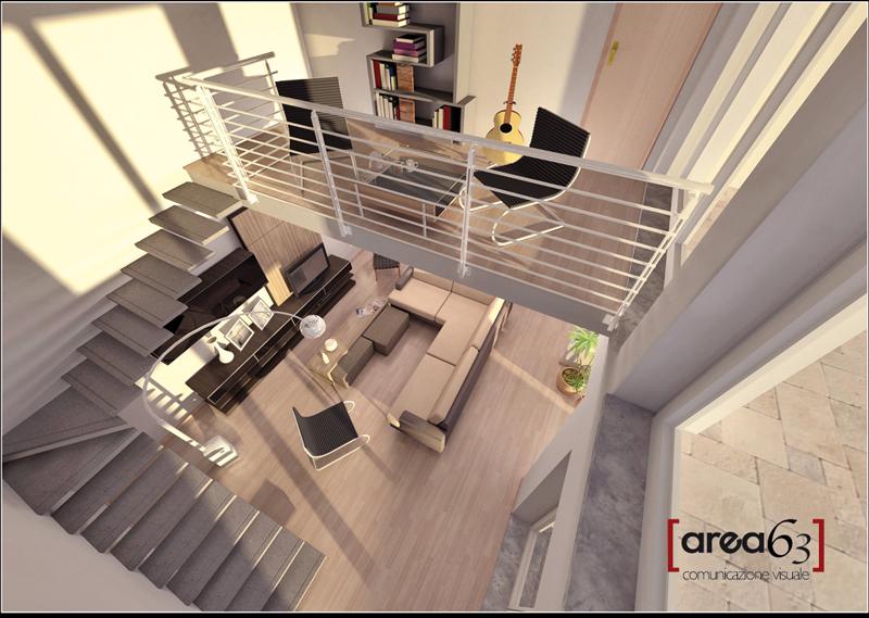 Galerie innenarchitektur for Cinema 4d innenarchitektur