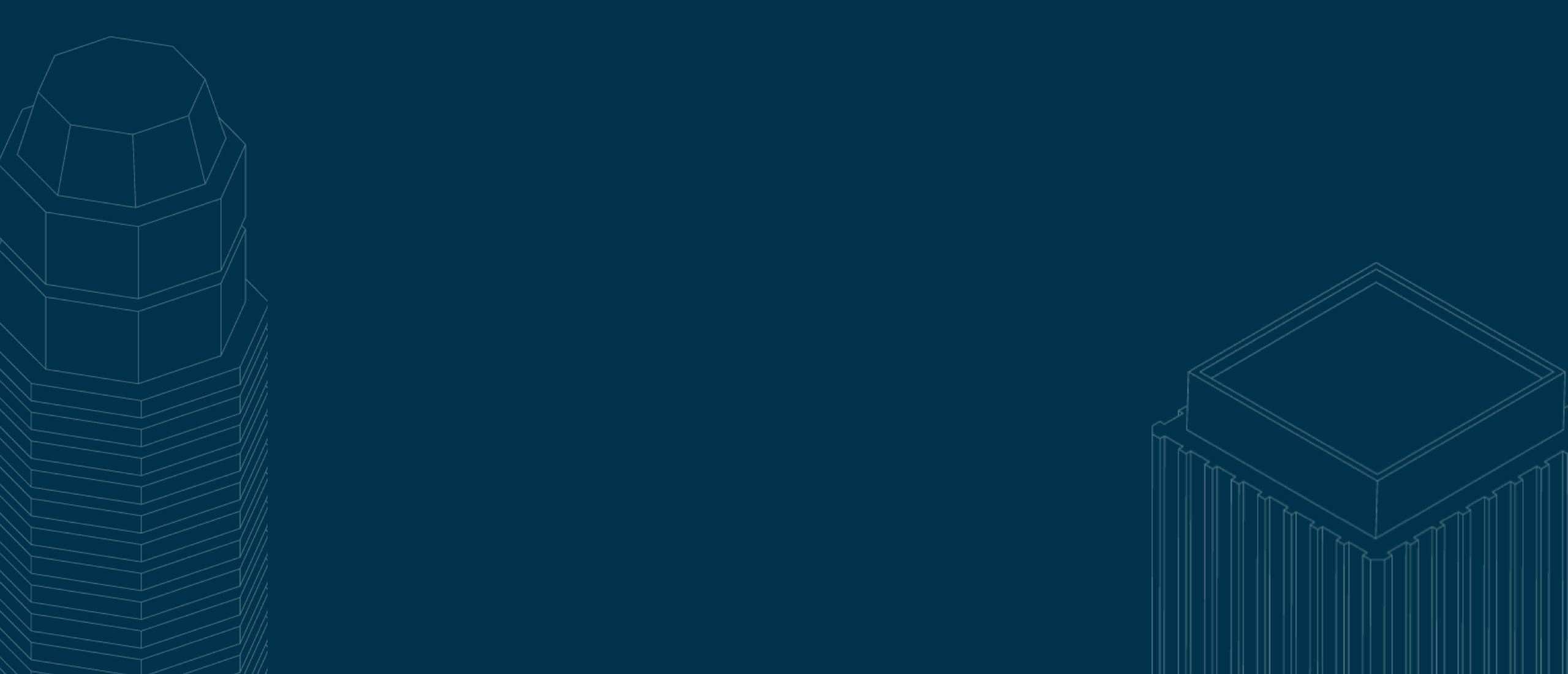 Fehler! Um die Anmeldung korrekt durchführen zu können, muss Javascript aktiviert sein!