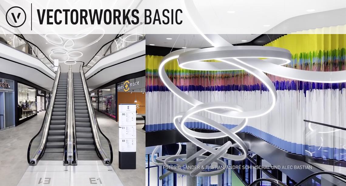 2d3dsoftware vectorworks basic