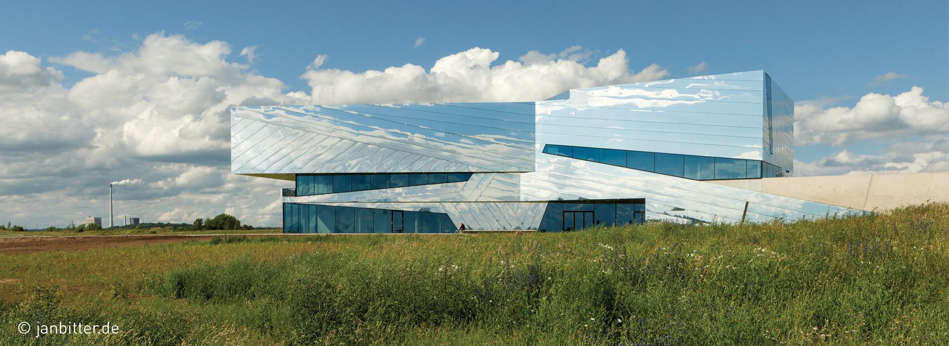 Vectorworks architektur erfolgreiche innenarchitektur for Architektur oder innenarchitektur
