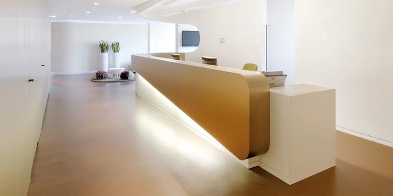 Vectorworks Architektur Erfolgreiche Innenarchitektur