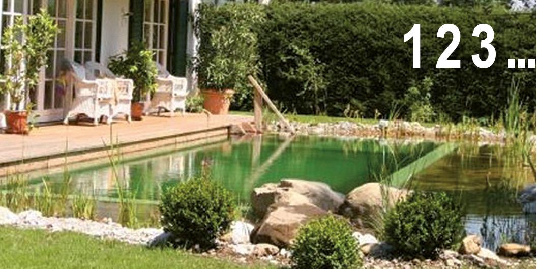 cad-/gis-software für erfolgreichen garten- und landschaftsbau, Garten Ideen