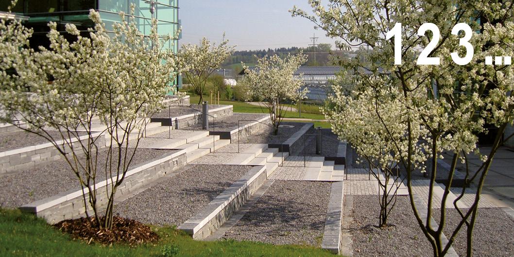 Landschaftsarchitektur Garten Skizze – Flipnation – galaxyquest.info
