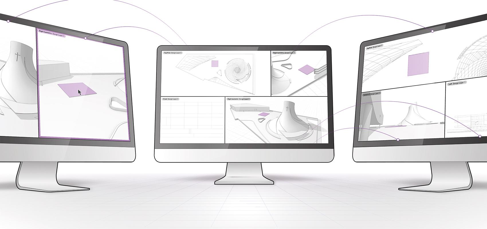 idee landschaftsgestaltung freeware tausende. Black Bedroom Furniture Sets. Home Design Ideas