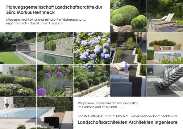 Großzügig Landschaftsarchitekt Lebenslauf Ziel Bilder ...