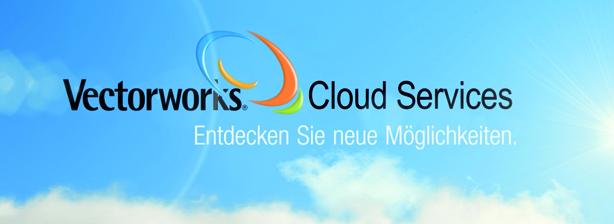 vectorworks cloud services neu mit 5 gb statt 1 gb speicherkapazit t. Black Bedroom Furniture Sets. Home Design Ideas