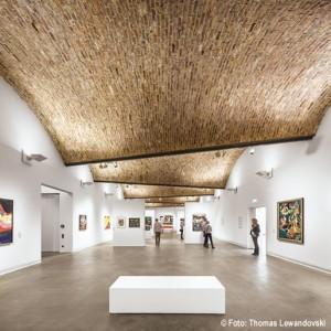 dam preis 2013 f r kunstmuseum ravensburg von lro. Black Bedroom Furniture Sets. Home Design Ideas