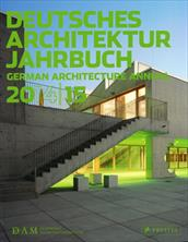 dam preis 2014 f r grundschule am arnulfpark. Black Bedroom Furniture Sets. Home Design Ideas