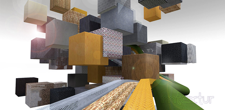 kostenlose cad bim texturen von mtextur. Black Bedroom Furniture Sets. Home Design Ideas
