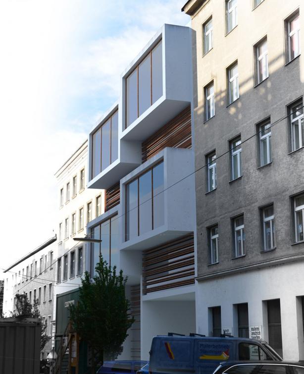 Vectorworks Spotlight Deutsch Preis : renderwettbewerb von nemetschek vectorworks und maxon computer ~ Frokenaadalensverden.com Haus und Dekorationen