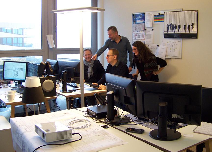 Innenarchitektur Emmendingen innenarchitektur elbphilharmonie sammlung haus design und
